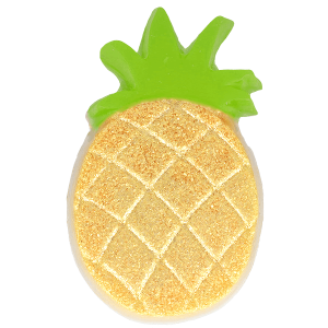 Pineapple Crown