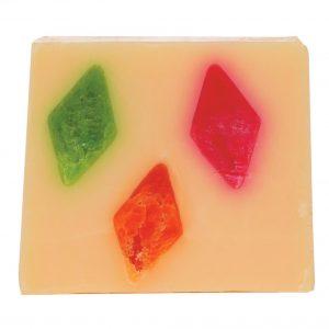 Fruit Diamond