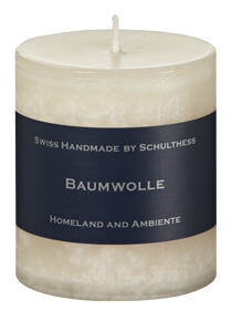 Baumwolle 7x12cm