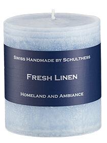 Fresh Linen 7x12cm