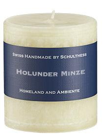 Holunder Minze 7x12cm