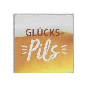 Glücks Pils