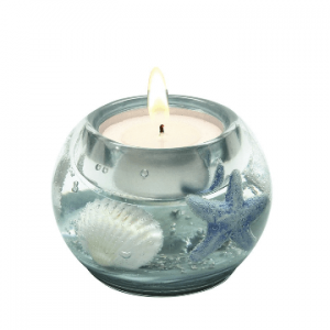Mercur Mini – Seaside Memories – Waterworld
