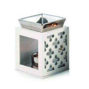 Duftlampe Home Design