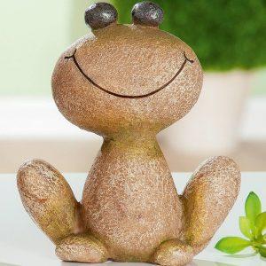 Frosch Rocco 14,8cm