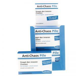 "Scherzpille ""Anti-Chaos"""