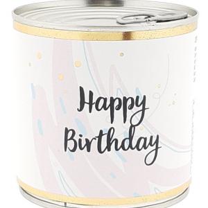 Cancake Birthday Greetings Happy Birthday